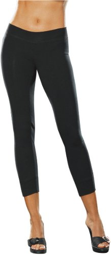 Rizzo Leggings Adult Costume Accessory - Small/Medium -