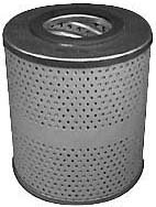 3124053054 ASAKASHI OIL FILTER 6D22 8DC9 2PC SET