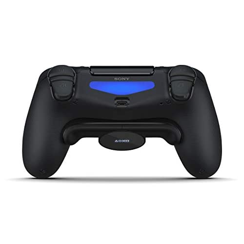 DualShock 4 Back Button Attachment - PlayStation 4