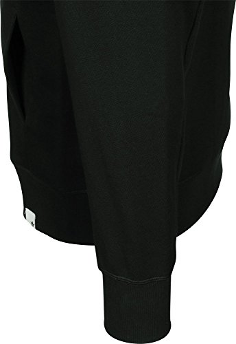 Uomo X Adidas Felpa O By Nero Tt dv8x0X8