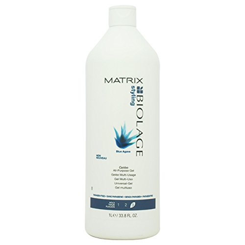 matrix-biolage-styling-blue-agave-gelee-firm-hold-gel-338-ounce
