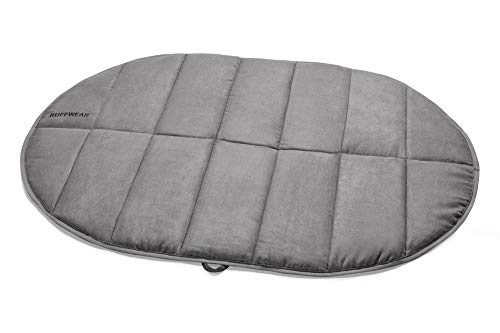RUFFWEAR, Highlands Dog Pad, Portable Dog Bed for Outdoor Use