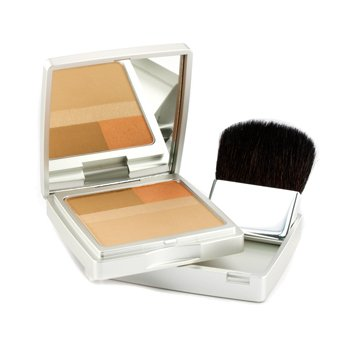 (RMK Pressed Powder with SPF 14 PA++, No.05, 0.28 Ounce)