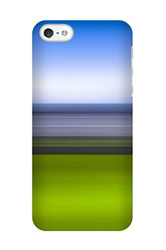 iPhone 4/4S Coque photo - Déménagement grande ville