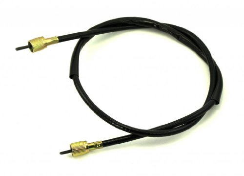 NEW Gy6 50cc Scooter Speedometer Speedo Cable 39 Inch Taotao Atm Peace Ice Nst