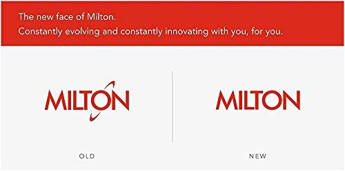 Tellmeprice & Features - Milton Atlantis 900 Thermosteel ...
