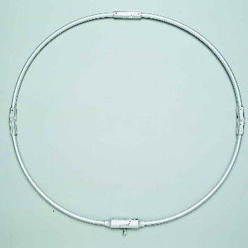 昌栄 四つ折 鯉用玉網枠 NO.208 80cm B001O1J2Y4