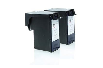 Inka Doo® de tinta para Lexmark X 3600 Series sustituye a Lexmark ...