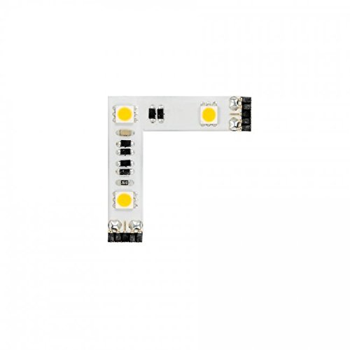 Solid State Led Lighting Systems in Florida - 9