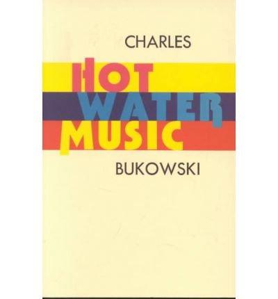 hot water music bukowski - 2