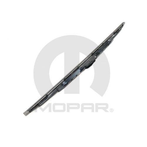 Mopar 68028442AA Windshield Wiper Blade