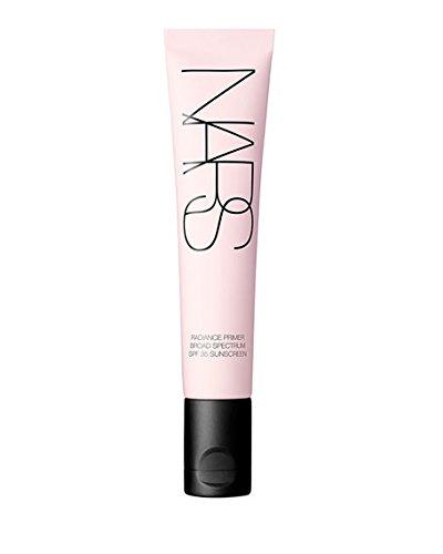 NARS Radiance Primer Broad Spectrum SPF 35 Sunscreen