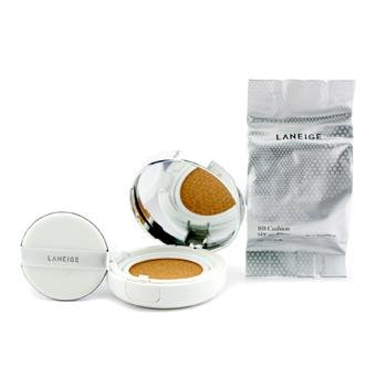 laneige-bb-cushion-spf-50-pa-foundation-no-21-natural-beige-2-count-w-c-6761