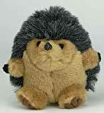 Aspen/Booda Corporation Squatters Hedgehog - Medium