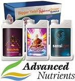 Advanced Nutrients Professional Bundle