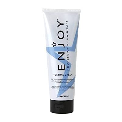 Enjoy Professional Hair Care Texture Cream