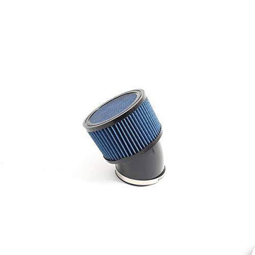 Dinan D401-0020 Replacement Filter for High Flow Carbon Fiber Intake BMW F22 M235i F30 F34 335i F32 F33 F36 435i F87 M2