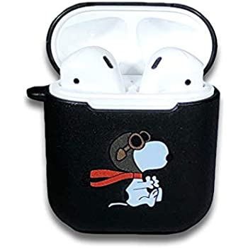 Amazon.com: Apple AirPods Case Protective Shockproof Cover