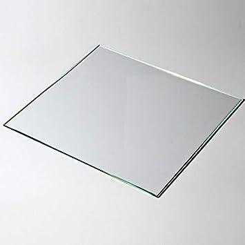 Wenquan,Tablero de Cristal del silicio del Alto Boro de la ...