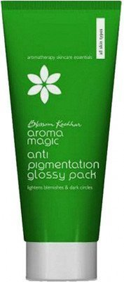 Aroma Magic Anti Pigmentation Glossy Pack(100 G)