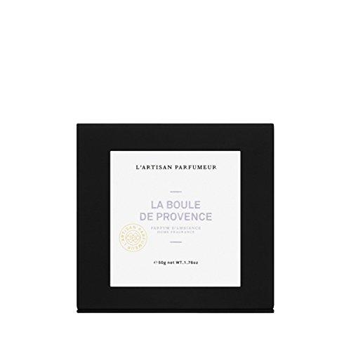 L'Artisan Parfumeur Paris Lavender Ball - 50 g by L'Artisan Parfumeur Paris (Image #2)
