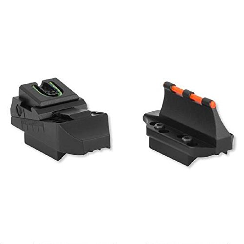 Williams Universal Slugger Shotgun Fire Sights by Williams