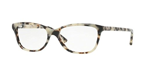 Eyeglasses Donna Karan New York DY 4662 3742 GREY - Karan Eye Donna Frames