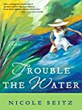 Trouble the Water, Nicole Seitz, 1410417123
