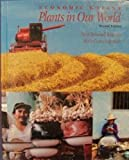 img - for Economic Botany: Plants in Our World book / textbook / text book