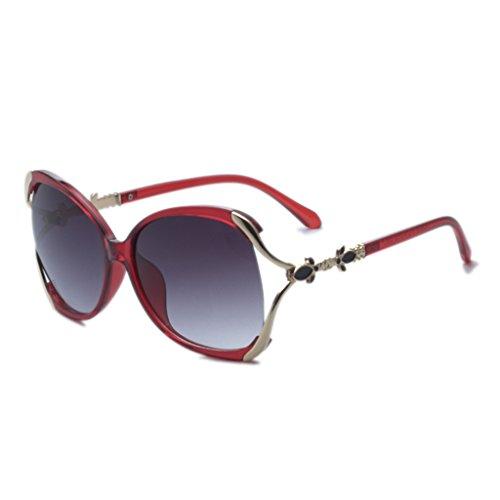 Gafas Gafas amp; Lente protecciónn de conducción Gafas amp;Gafas Gafas de E E de de elegantes sol Color personalizadas sol X Iqwq0Or