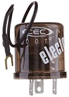 Amazon com: CEC Industries EF34L LED Flasher: Automotive