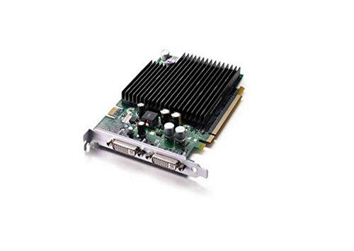 - Mac Pro 1st Gen Nvidia Geforce 7300gt 256mb Pcie Video Graphics Card