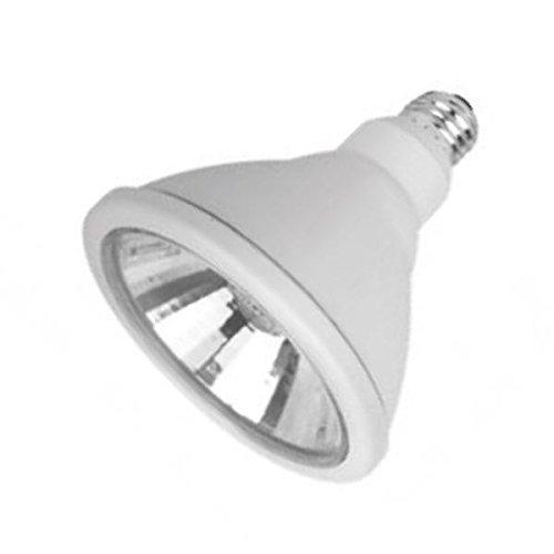 Megaman 070507 - lr3615dhr-sp-e26 - 2700 K-120 V PAR38 inundación LED luz bombilla: Amazon.es: Iluminación
