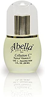 product image for Abella Skin Care Cellution C Topical Vitamin C