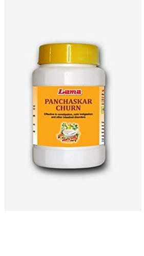 Lama Panchaskar Churn - 100 g (Pack of 2)