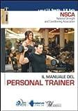 Image de Il manuale del personal trainer