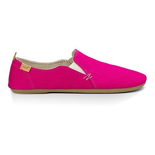 Sanuk Yoga Shoes Amazon: Best Yoga Shoes For Women In 2017: Perfect For Traveling