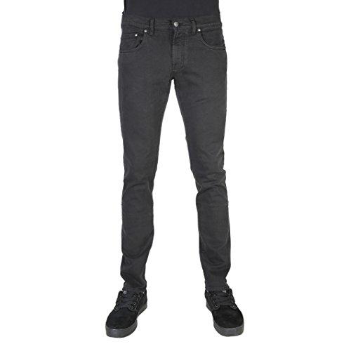 Carrera Jeans slimfit jeans stretch