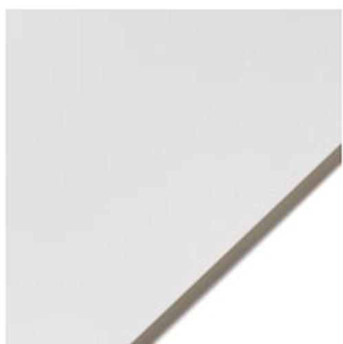 Yupo Polypropylene Roll 60Inch X 10Yds by Legion Paper