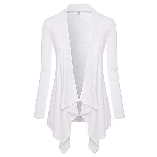 Women's Lightweight Cotton Sweater: Amazon.com