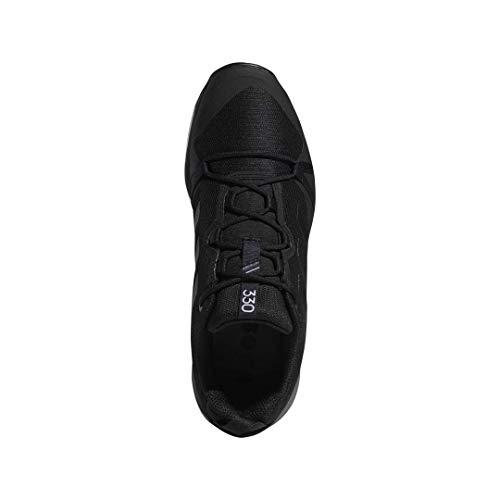 adidas outdoor Men's Terrex Skychaser Lt Walking Shoe 7