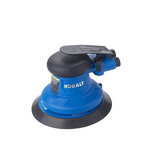 Non Vac (Kobalt SGY-AIR223 6