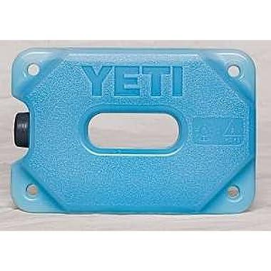 YETI ICE 4 lb 10  3/4 x8 x1 5/8