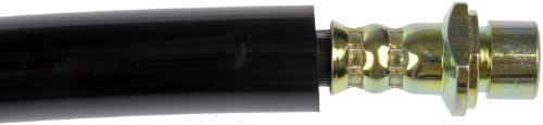 Dorman H621537 Hydraulic Clutch Hose