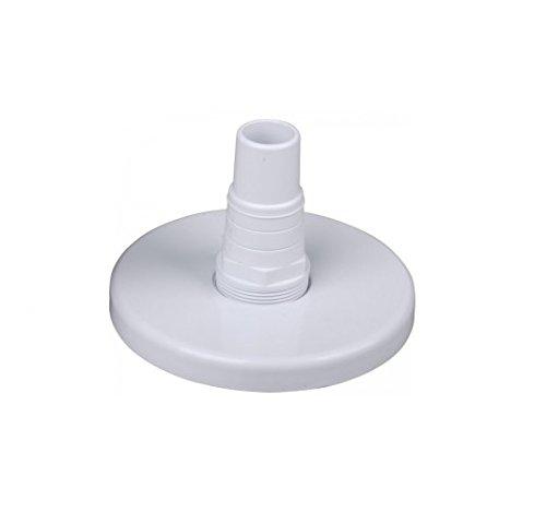 swimming pool vacuum parts - 9