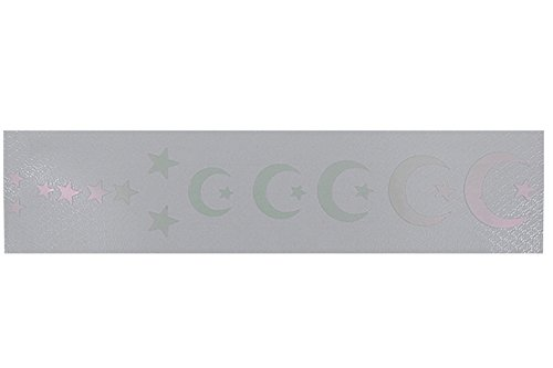 guitar-crescent-moon-and-star-frets-inlay-decal-sticker-white