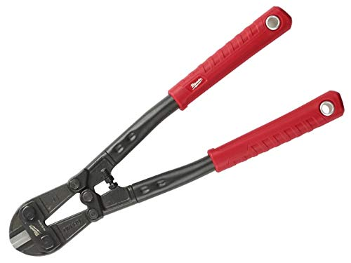 Milwaukee Bolt Cutters 335mm (13in)