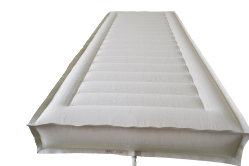 select-comfort-sleep-number-expanded-queen-size-air-chamber-for-dual-hose-mattress-pump