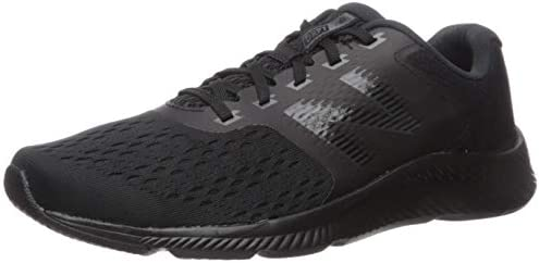 New Balance Men s Draft V1 Running Shoe