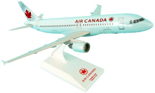 daron-skymarks-air-canada-a320-200-model-kit-1-150-scale